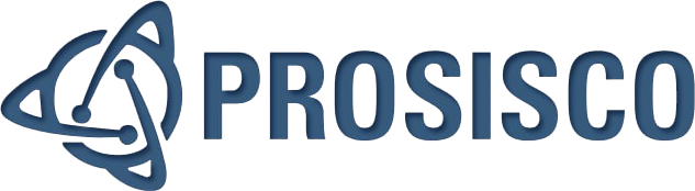 www.prosisco.com.gt